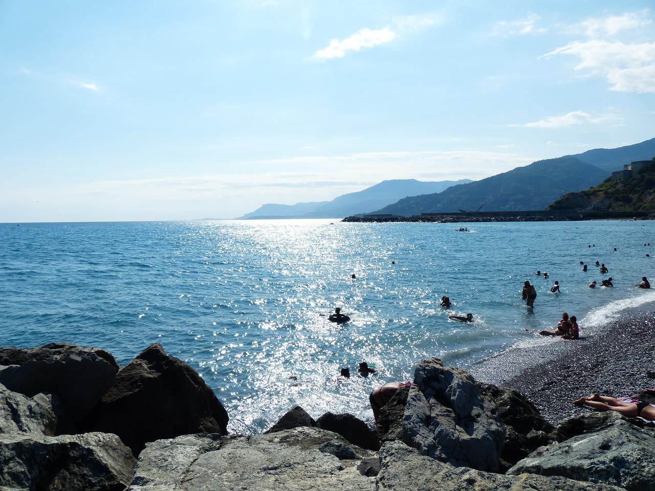 swim-186411_1280